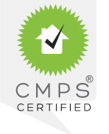 Certified Mortgage Planner