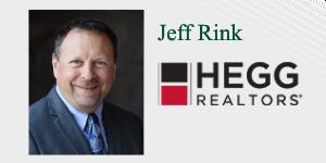 Jeff Rink