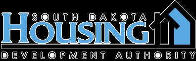 South Dakota Housing