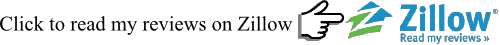 click for zillow-reviews