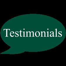 mortgage testimonials