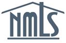 nmls_logo