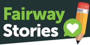 Fairway Stories